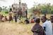 Thumb_561_130128_uganda_pallisa__day8_chelekura_baseline_373