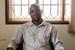Thumb_690_130131_uganda_pallisa__day11_014