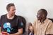 Thumb_693_130131_uganda_pallisa__day11_020