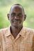 Thumb_696_130131_uganda_pallisa__day11_036
