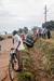 Thumb_701_130131_uganda_pallisa__day11_049