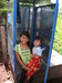Thumb_ltd_la_guayabita_camoapa_2012_022