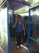 Thumb_ltd_la_guayabita_camoapa_2012_028