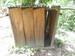 Thumb_latrine_structure_in_getzemani