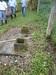 Thumb_latrines_at_los_jardines