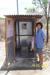 Thumb_latrine_tipico