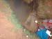 Thumb_lusubilo_kilupula__nkolokoti-blantyre__10_years_old___4_children_in_her_family_