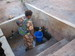Thumb_improved_traditional_water_well