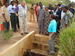 Thumb_water_engineer_briefing_help_age_internation_tanzania_country_director_-_a_well_built_in_2003