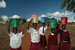Thumb_mdandamo_sec.school_fetching_water_1_km_away_from_school_before_borehole_construction