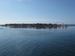 Thumb_island_from_afar