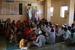 Thumb_kachner_tanda-_village_meeting