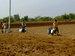 Thumb_lakh_tanda_-_children_carrying_water