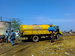 Thumb_lakh_tanda_-_water_tanker_transporting_water_to_the_village