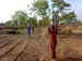 Thumb_lakh_tanda-_women__tread_long_distance_to_fetch_water
