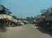 Thumb_sre_tachey_village_market