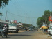 Thumb_sre_tachey_village_main_road