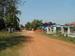 Thumb_sre_tachey_village