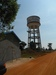 Thumb_existing_large_water_tower
