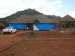 Thumb_unangwa_community_padi_centre_meeting_hall