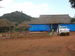 Thumb_unangwa_community_padi_centre_hall_1