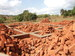 Thumb_uangwa_community_padi_centre__office_construction