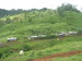 Thumb_village_view_1