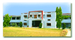 Thumb_front_of_pg_college
