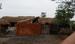 Thumb_a_house_in_village_agaya