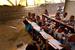 Thumb_kids_in_school