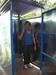 Thumb_medium_ltd_la_guayabita_camoapa_2012_028