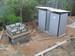 Thumb_latrines_and_wash_station