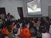 Thumb_projector_program_at_mandra_high_school__5_
