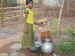 Thumb_safe_drinking_water_at_door_step