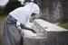 Thumb_lifewater_kenya_wash_2012_14121