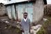 Thumb_kenya09_9474