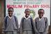 Thumb_kenya09_9400