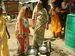 Thumb_the_kachnder_tanda_women_are_happy_-_as_water_is_now_available_at_the_doorstep