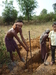 Thumb_villagers_at_work