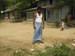 Thumb_krishna_byragi
