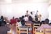 Thumb_meeting_with_jirama_and_alakamisy_council