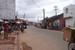 Thumb_town_of_ankadivory_alakamisy
